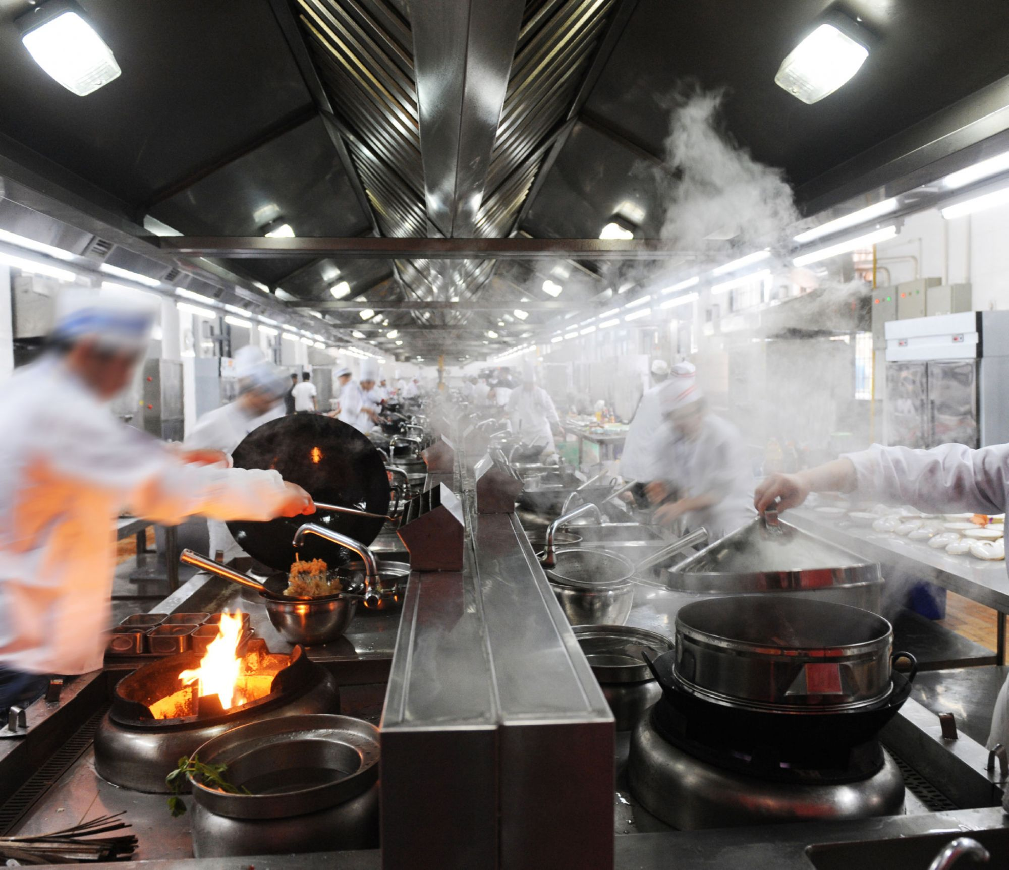 Foodservice Equipment Journal