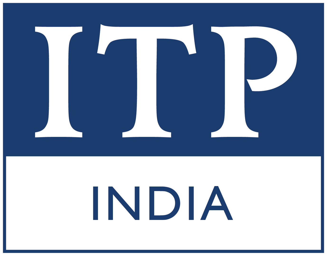 ITP India office formed in Mumbai