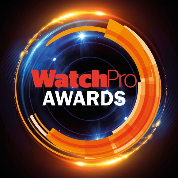 Inaugural WatchPro Awards