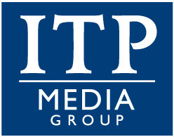 ITP Publishing Group becomes ITP Media Group