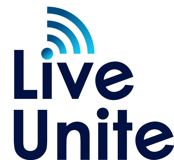 ITP Live launches Live Unite