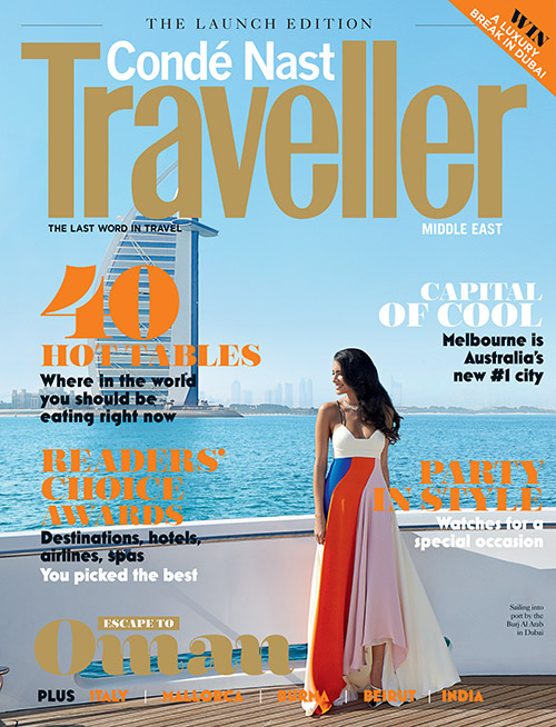 Conde-Nast-Traveller-Launch-Cover_1.jpg