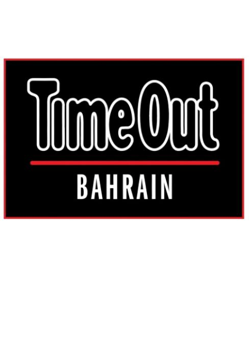 Time Out Bahrain